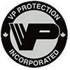 VP Protection Logo